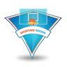 96x96px size png icon of Sporting Goods