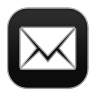 96x96px size png icon of Email 2
