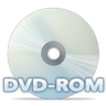 96x96px size png icon of Disc dvdrom