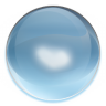 96x96px size png icon of Orb