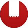 96x96px size png icon of bookmarks