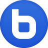 96x96px size png icon of bump