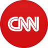 96x96px size png icon of cnn