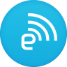 96x96px size png icon of engadget