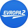 96x96px size png icon of evropa 2