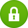 96x96px size png icon of go locker