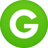 96x96px size png icon of groupon
