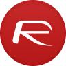 96x96px size png icon of redmond pie