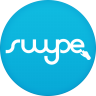 96x96px size png icon of swype 2