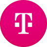 96x96px size png icon of t mobile