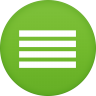 96x96px size png icon of task manager