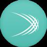 96x96px size png icon of SwiftKey
