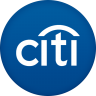 96x96px size png icon of citi