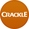 96x96px size png icon of crackle