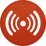 96x96px size png icon of hotspot