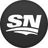 96x96px size png icon of sportsnet