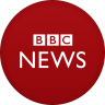 96x96px size png icon of bbc news