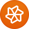 96x96px size png icon of cinemagram