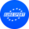 96x96px size png icon of eurosport
