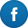 96x96px size png icon of fb