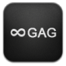 96x96px size png icon of 00gag