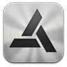 96x96px size png icon of Abstergo 2