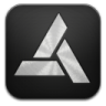 96x96px size png icon of Abstergo