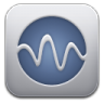 96x96px size png icon of Ambiance