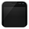96x96px size png icon of Phone galaxy nexus