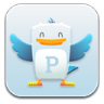 96x96px size png icon of Plume 2