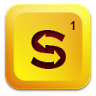 96x96px size png icon of Scramble with friends