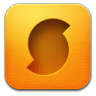 96x96px size png icon of SoundHound 2