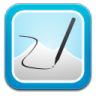 96x96px size png icon of Wallpaper Maker