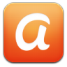 96x96px size png icon of aim 3