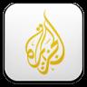 96x96px size png icon of al jazeera