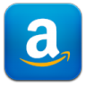 96x96px size png icon of amazon 2