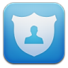 96x96px size png icon of antispam