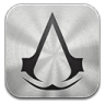 96x96px size png icon of assassins creed 2