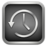 96x96px size png icon of backup