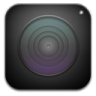 96x96px size png icon of camera
