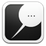 96x96px size png icon of comic 2