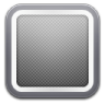 96x96px size png icon of folder blank