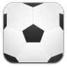 96x96px size png icon of football soccer