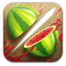 96x96px size png icon of fruit ninja