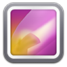 96x96px size png icon of gallery ics