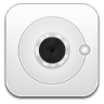 96x96px size png icon of htc one camera