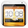 96x96px size png icon of htc one x on