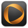 96x96px size png icon of onlive