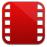 96x96px size png icon of play movies