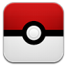96x96px size png icon of pokemon